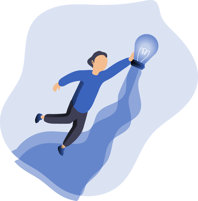 Webdesign, Hosting und Consulting